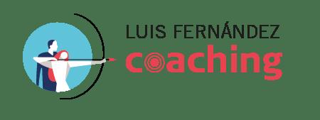 Luis Fernandez Coach