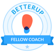 BetterUp Fellow Coach
