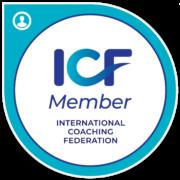 Miembro de I.C.F.